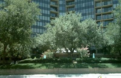Bonaventure Condominiums - Dallas, TX
