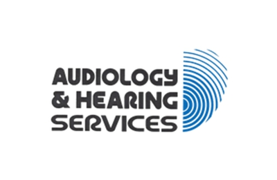 Audiology & Hearing Services Inc - Appleton, WI
