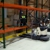 J&J Material Handling Systems, Inc.