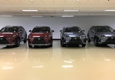Lexus Of West Kendall-Parts - Miami, FL