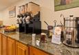 Best Western Plus Windjammer Inn & Conference Center - South Burlington, VT