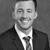 Edward Jones - Financial Advisor: Joe Froemming