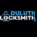 Duluth locksmith LLC