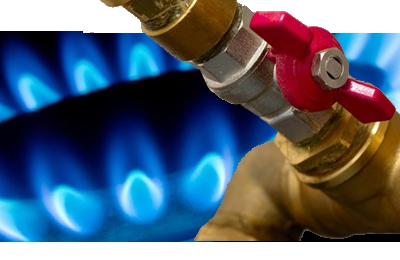 All American Gas Services - Tampa, FL