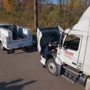 Truckers Breakdown Truck Repair Towing & Commercial Tires