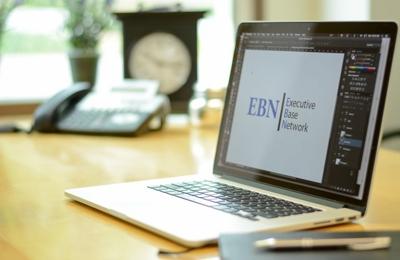 Executive Base Network - San Ramon, CA. ExecutiveBaseNetwork.com