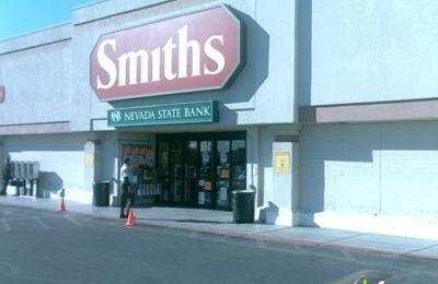 Smith's Food & Drug - Las Vegas, NV