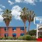Rodeway Inn - San Antonio, TX