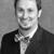 Edward Jones - Financial Advisor: Matthew L Russell