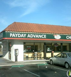 Cash advance santa barbara photo 4