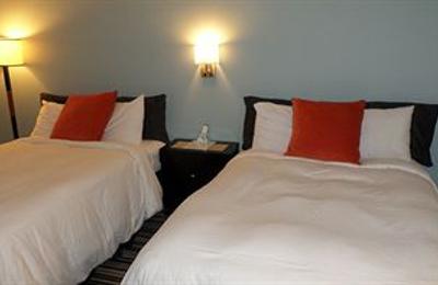 Florida Hotel Yulee Fl