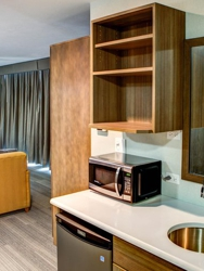 The Equus, An Ascend Hotel Collection Member