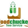 Woodchuckers Tree Service
