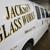Jackson Glass Works