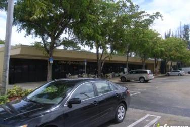 154 Lakes Mart Inc