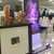 DJRobert Entertaiment & Special Events LLC - CLOSED
