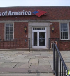 Bank Of America 70 Farmington Ave Hartford Ct 06105 Yp Com