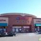 Petco - Fremont, CA