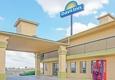 Days Inn San Antonio Interstate Hwy 35 North - San Antonio, TX