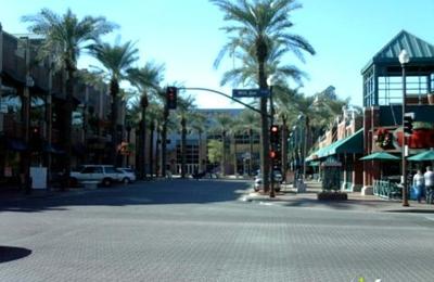 AMC Theaters - Tempe, AZ