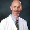 Dr. Alan A Cartmell, MD