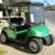Discount Golf Cars of Arizona