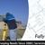 Allegheny Land Surveying