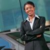 National Car Rental - CLOSED