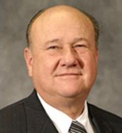 Louis J Willett Attorney At Law - Fremont, CA
