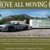 Above All Moving Co