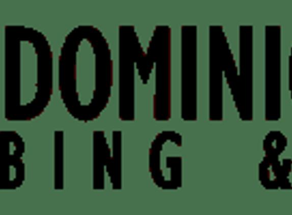 Gary Dominicus & Son - Helmetta, NJ