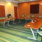 Fairfield Inn & Suites by Marriott San Antonio Boerne - Boerne, TX