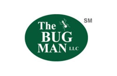 The Bug Man, LLC - Murfreesboro, TN