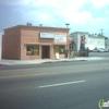 Pupuseria Restaurant Mi Pueblo