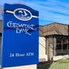 Chesapeake Bank - Lively