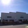 J & G Union City Glass - Union City, CA