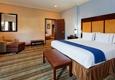 Holiday Inn Express Benicia - Benicia, CA