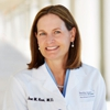 Laurence A. Jacobs, M.D.