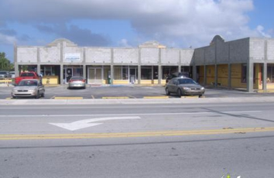 Casa Marin Restaurant - Hialeah, FL