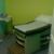 Clinica De Cabecera