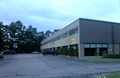 Blodgett Supply Co Inc Concord NH 03301