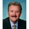 Doug Auzat Sr - State Farm Insurance Agent