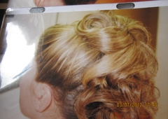 Beauty & Brides By Sonia - Charlotte, NC