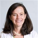 Saudek Collier, Deborah, MD