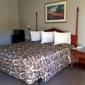 Five Star Inn - West Covina, CA