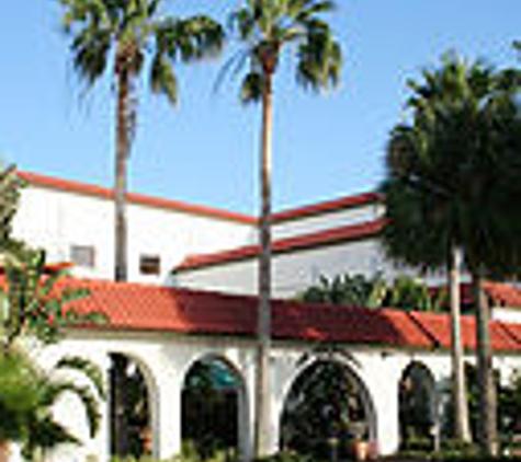 Holistic Health Center - Palm Bay, FL