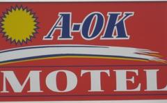 a ok motel
