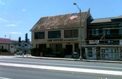 Regan & Braun - Redondo Beach, CA