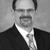 Edward Jones - Financial Advisor: Scott E Shepherd