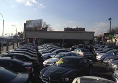 Northstar  Auto Sales - Long Island City, NY